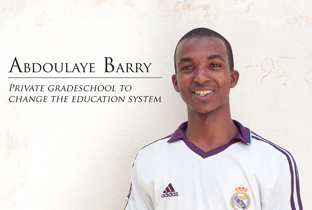 Abdoulaye1.jpg