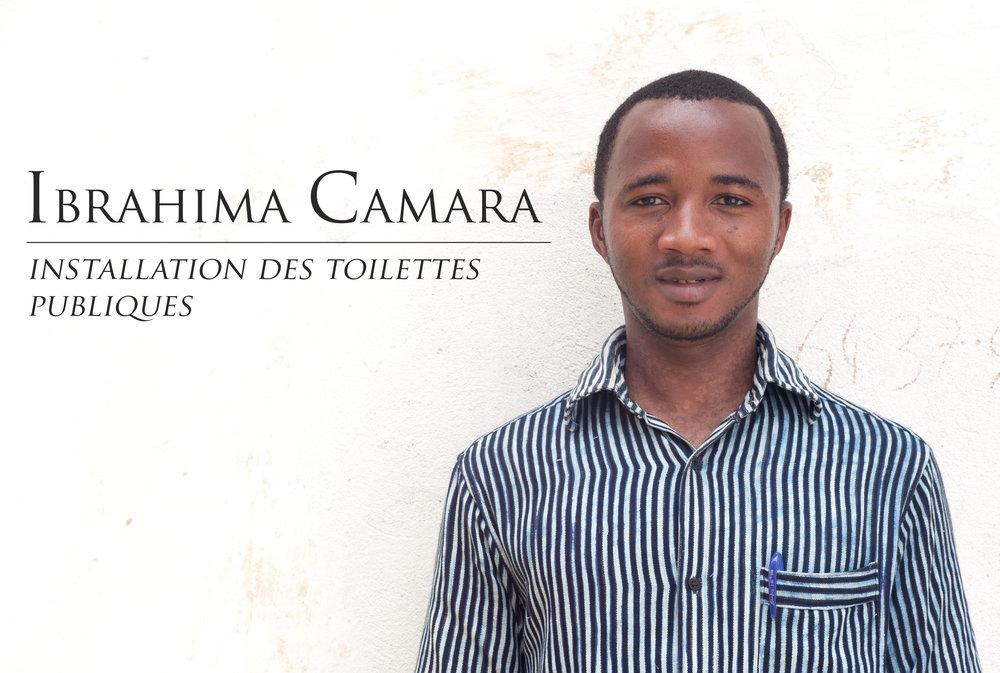 Ibrahima.jpg