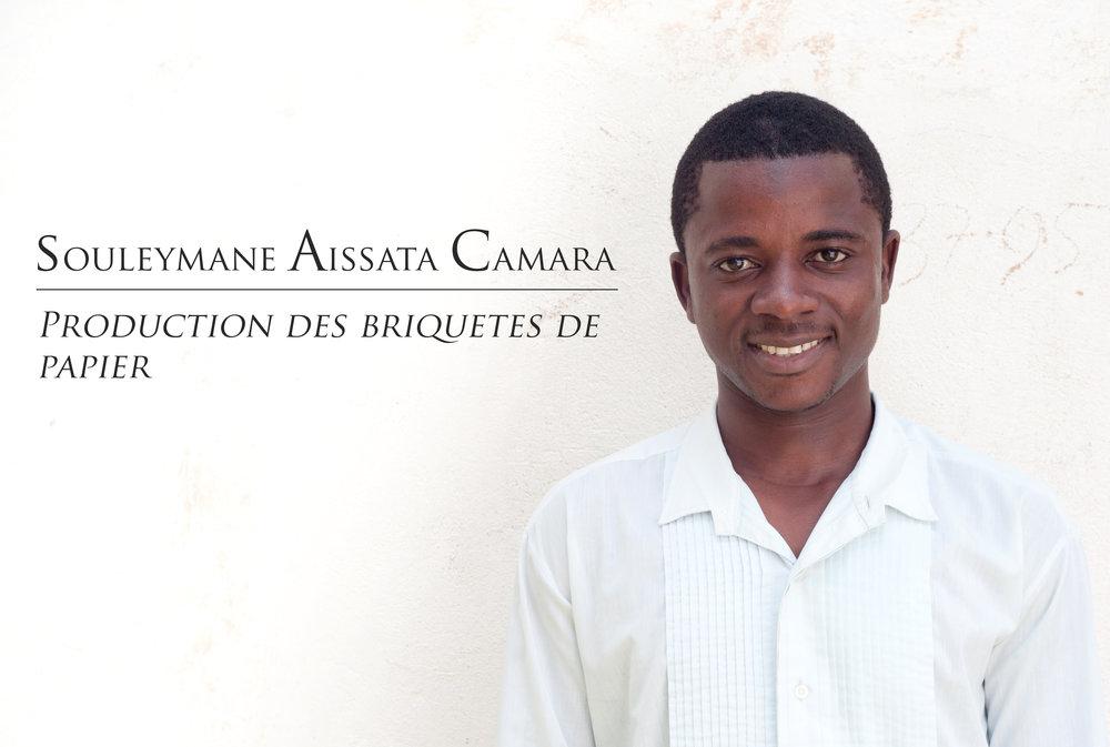Souleymane.jpg