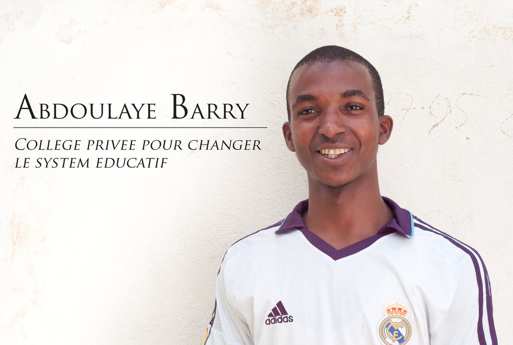 Abdoulaye.jpg