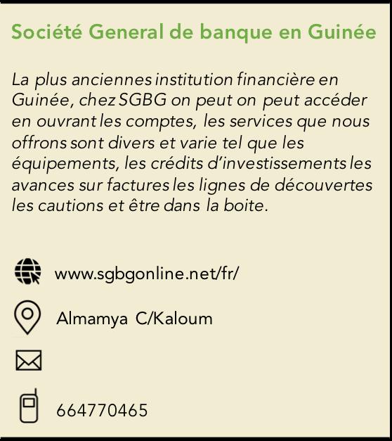 SGBG.png