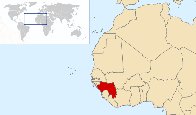 map highlighting guinea.png