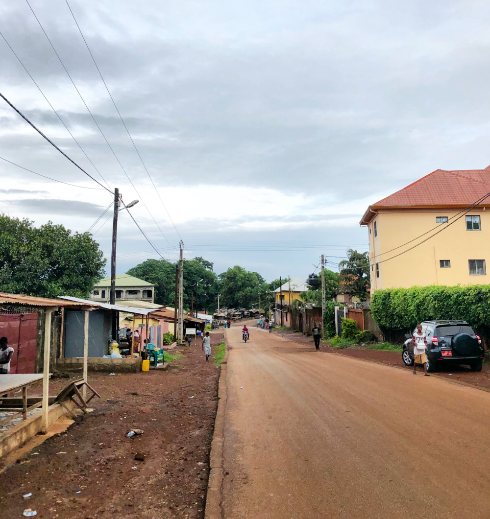 road by DTI Office in Guinea.png