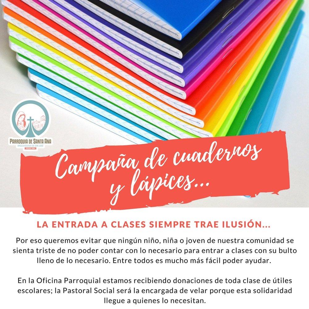 cuadernos (1).jpg