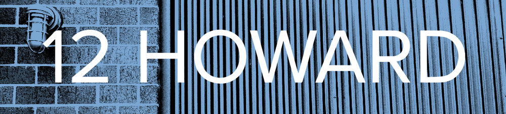 1201_Howard-n.jpg