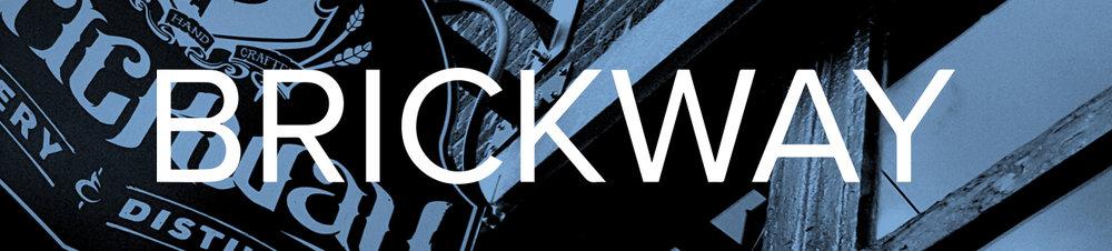 Brickway-n.jpg