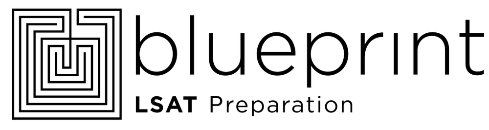 Blueprint best lsat courses malvernweather Image collections