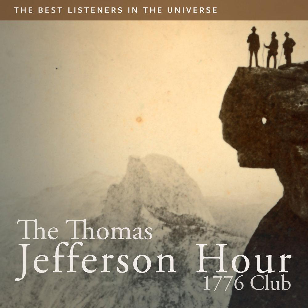 Best Listeners