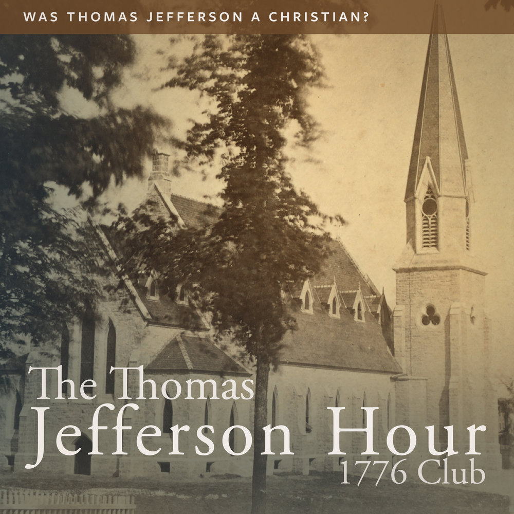 1776_Jefferson-Christianity