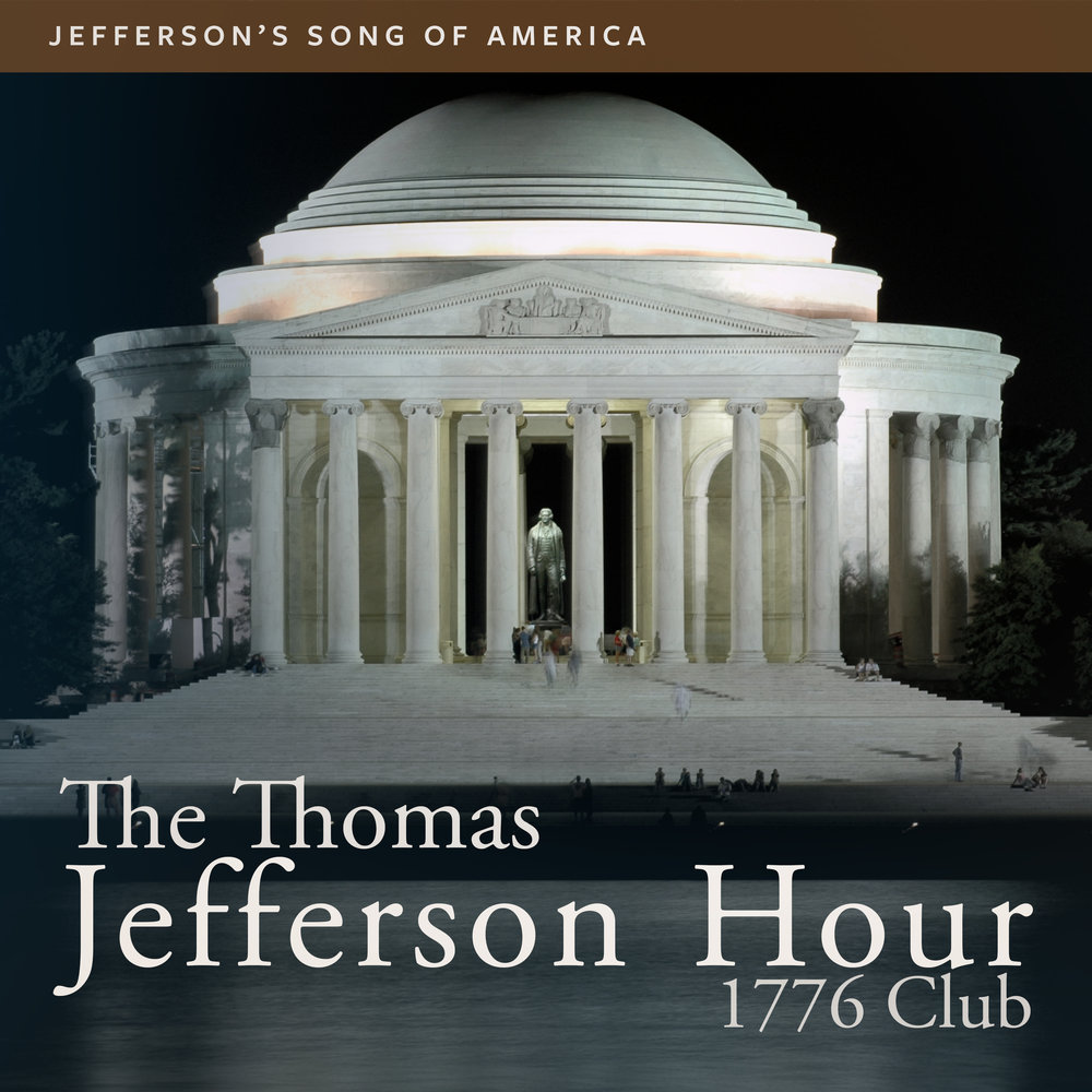 026 Jefferson's Song of America.jpg