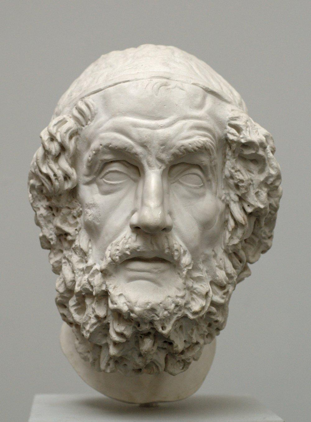 15 Greek and Latin Classics -