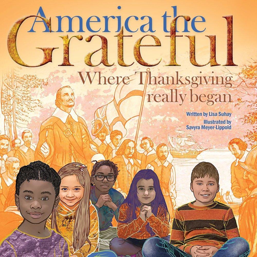 america the grateful.jpg