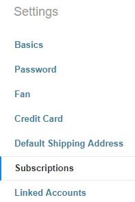 Bandcamp Subscription.jpg