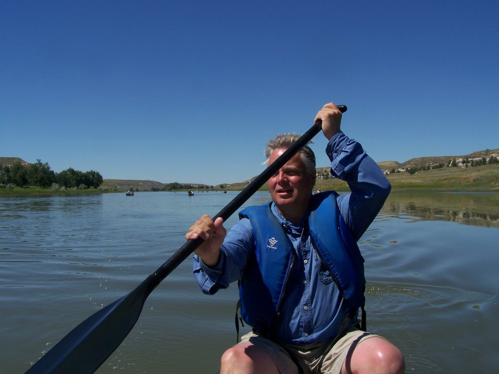 100_6244 paddling.JPG