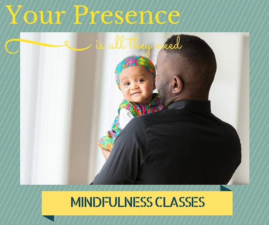 Your Presence (2).jpg
