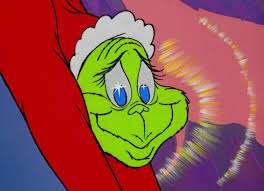 happyGrinch.jpg