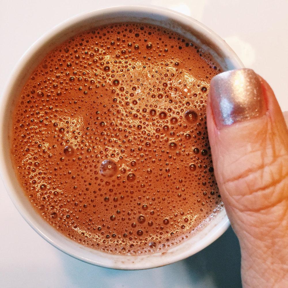 bgw - cocoa.jpg
