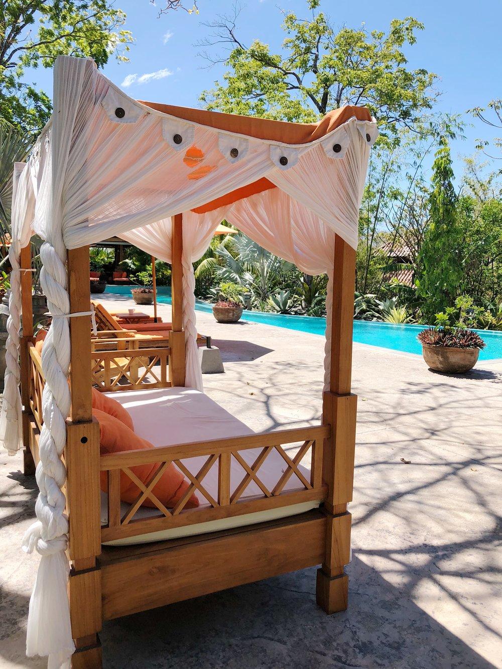 bodhi - pool from bar.JPG