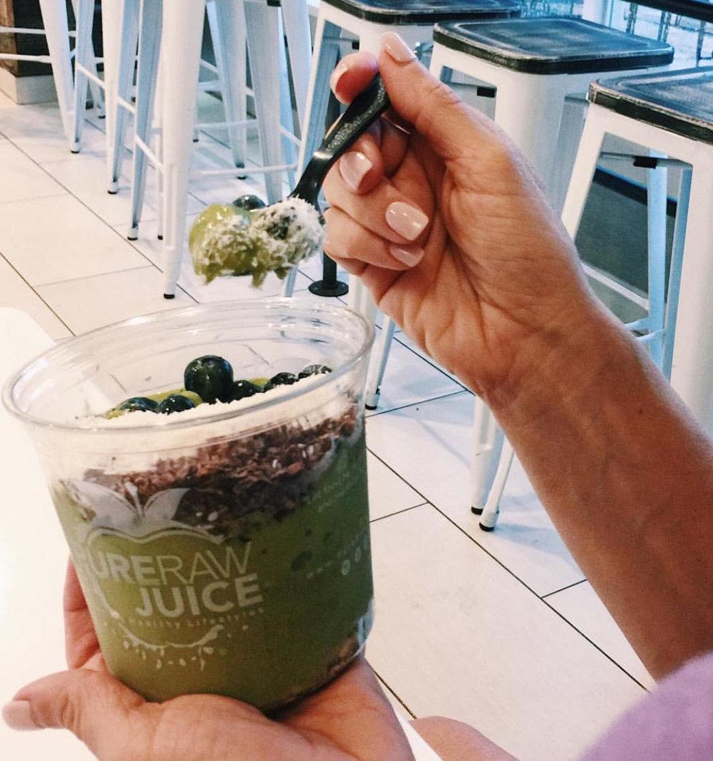 bgw - pure raw smoothie bowl.jpg