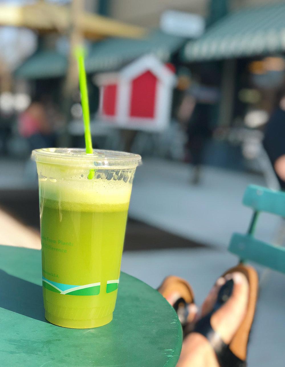 bgw - plantbar juice.jpg