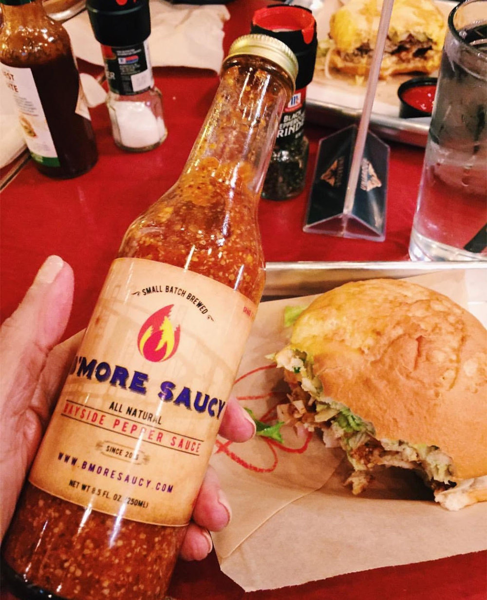 bgw - clark burger veggie burger.jpg