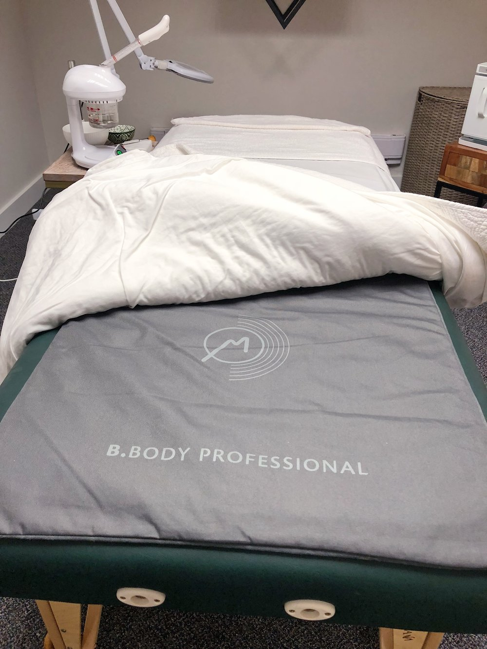 bgw - b body table.JPG