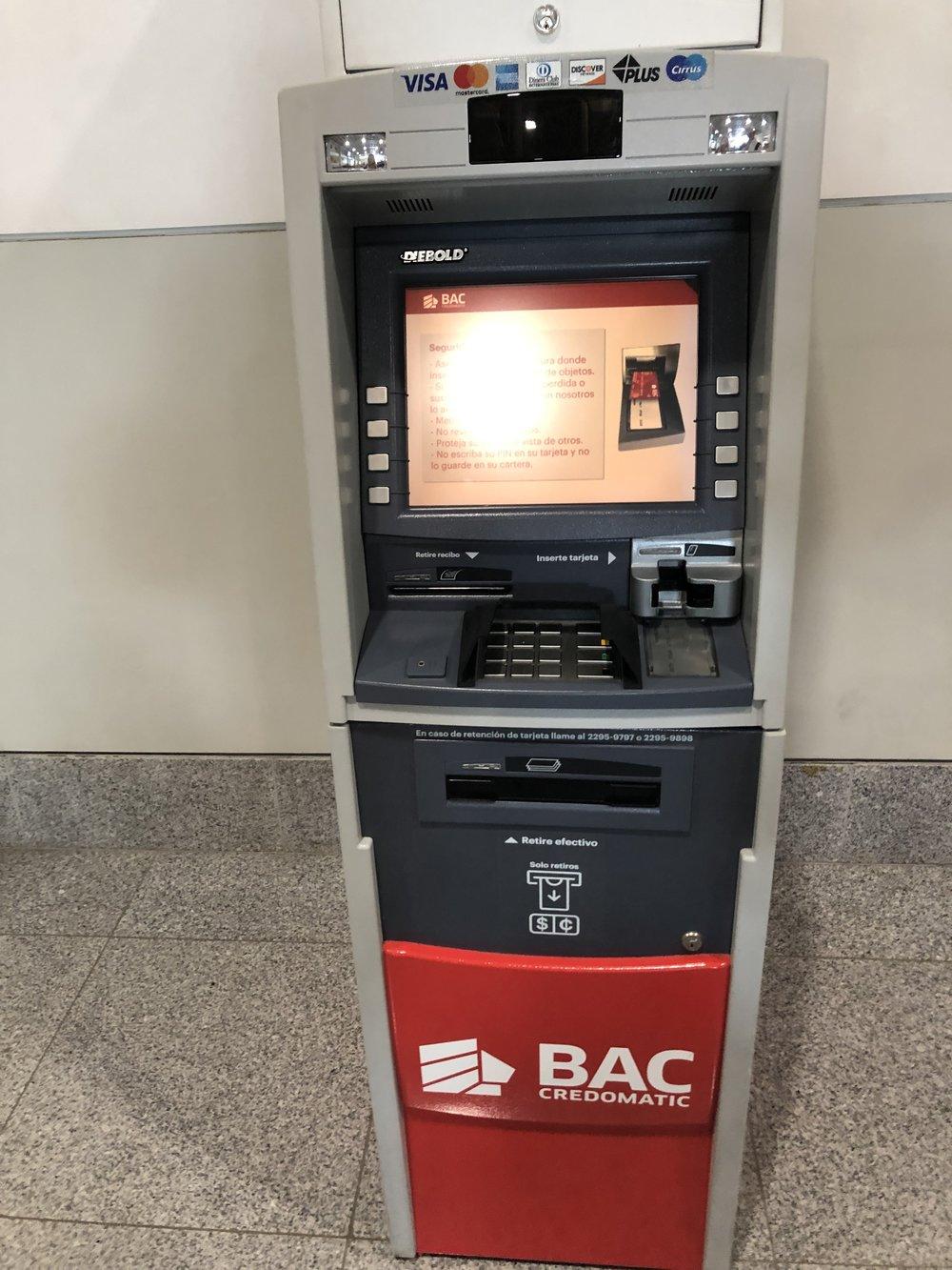 bodhi - airport ATM.jpg