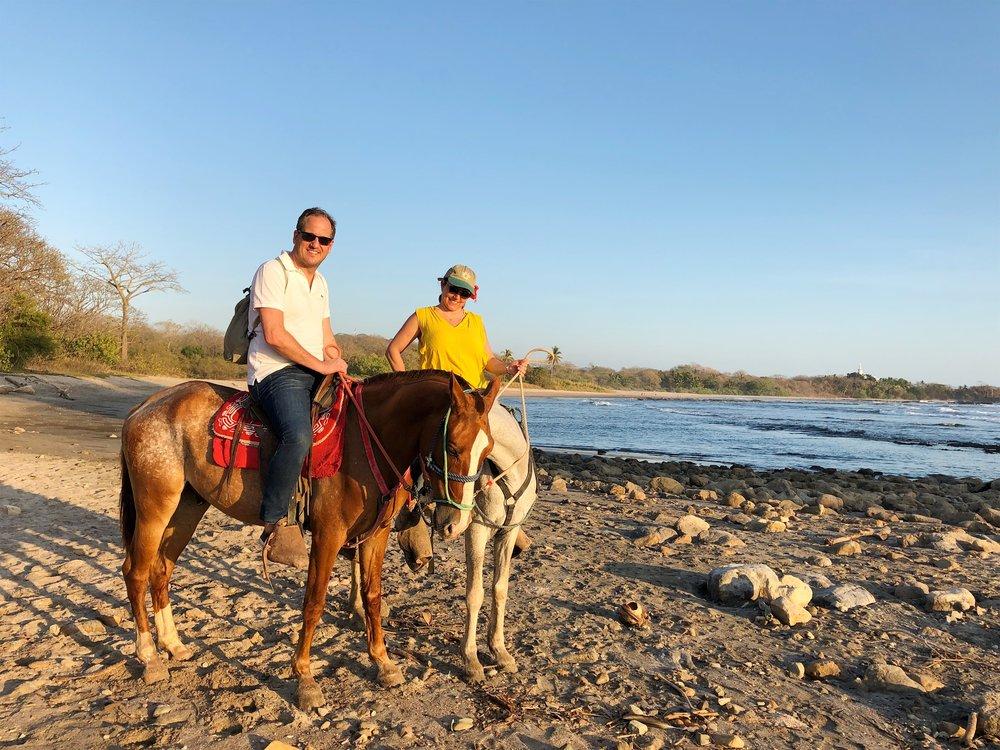 horseback riding.jpeg