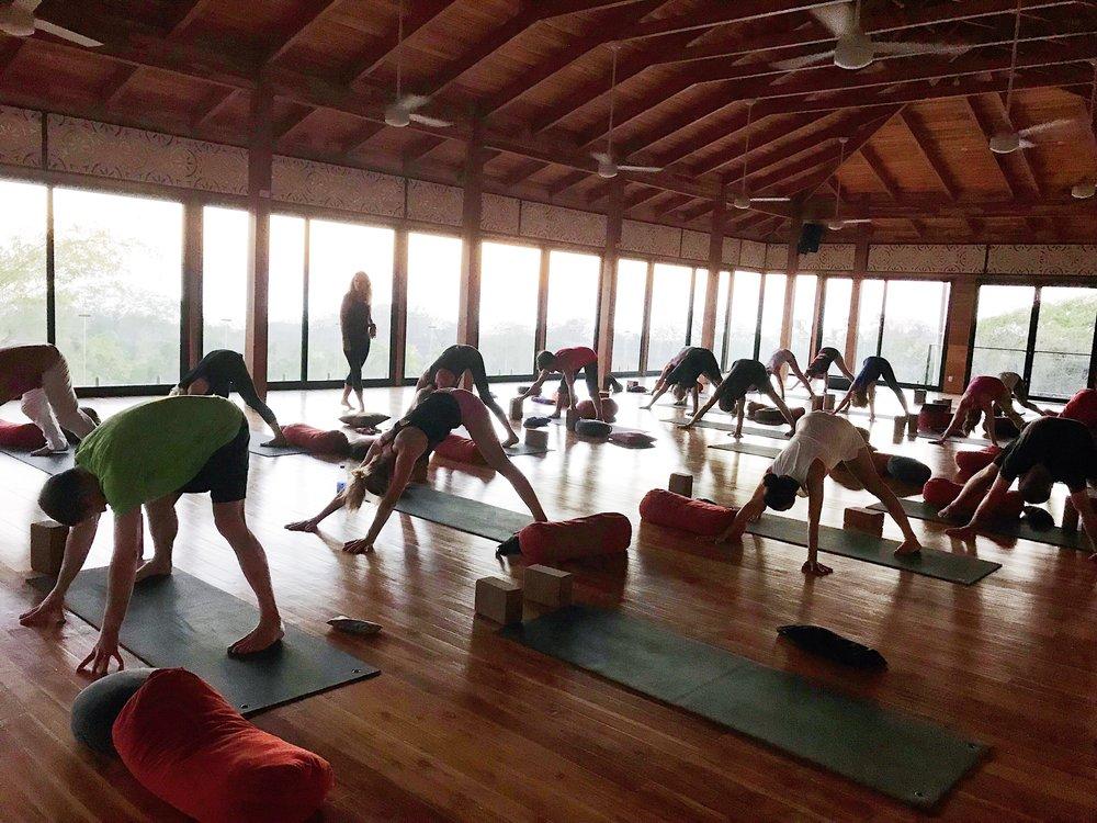 group practice in oceana.JPG