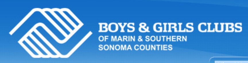 Boys and Girls club marin.png