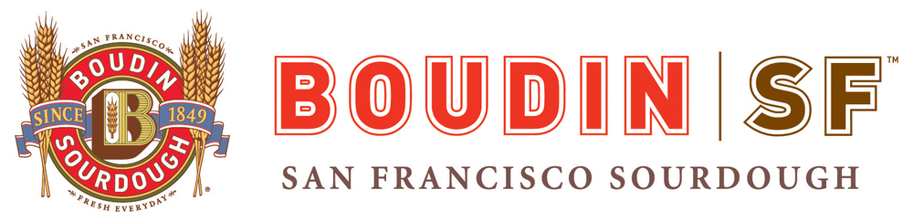 boudin-sf_medallion_san francisco sourdogh_red.jpg