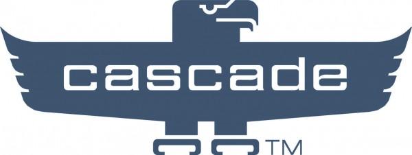 Cascade-modre-na-bilem-600x226.jpg