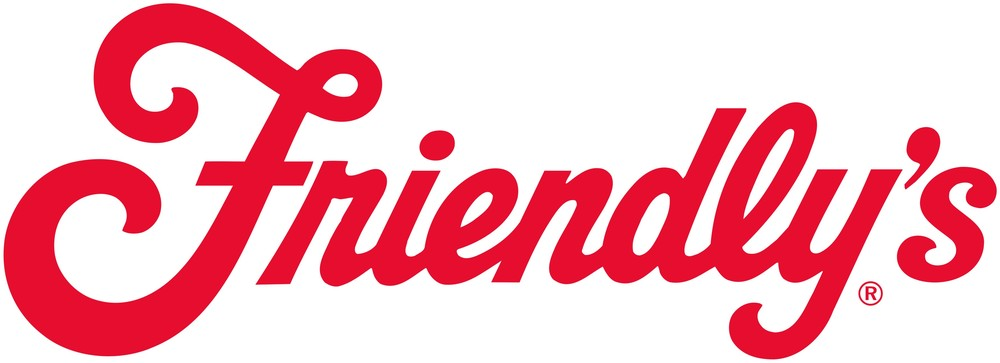 friendlys_logo.jpg