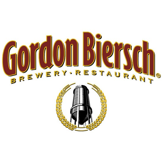 Gordon-Biersch-Brewery-Restaurant-Group1.jpg