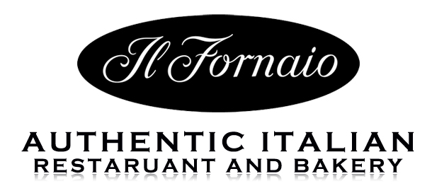 Il-Fornaio-logoLG.jpg