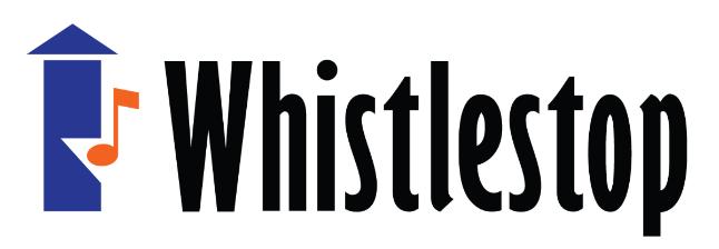 Whistlestop Marin.png