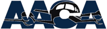 aaca logo (internet) (2).png