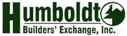 Humboldt Logo (2).jpg