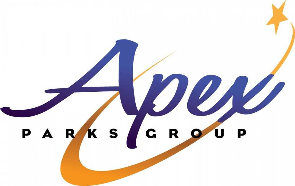 APEX Parks Group.jpg
