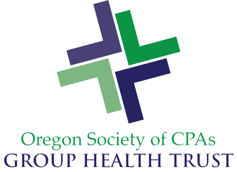 OSCPA+Group+Health+Trust+color+logo+(2).png