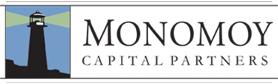 Monomoy-Logo.jpg
