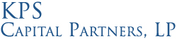 KPS-Capital-Partners-Logo.jpg