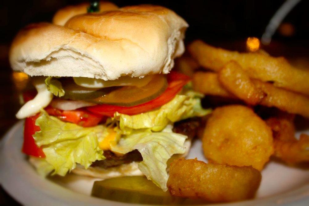 sv-hh-burger.jpg