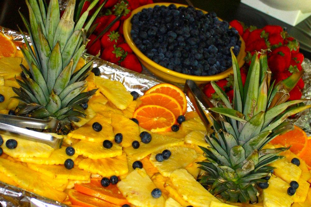 sv-hh-fruit.jpg