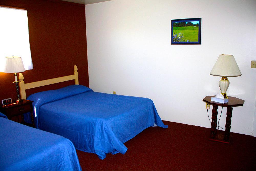 sv-eagles-bedroom.jpg