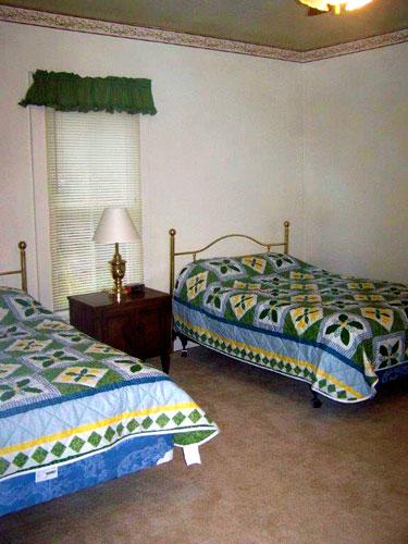 sv-farmhouse-bedroom-1.jpg