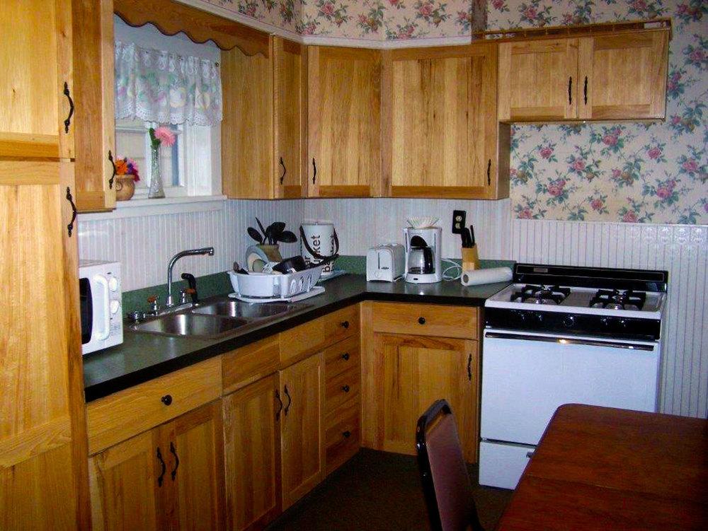 sv-farmhouse-kitchen.jpg