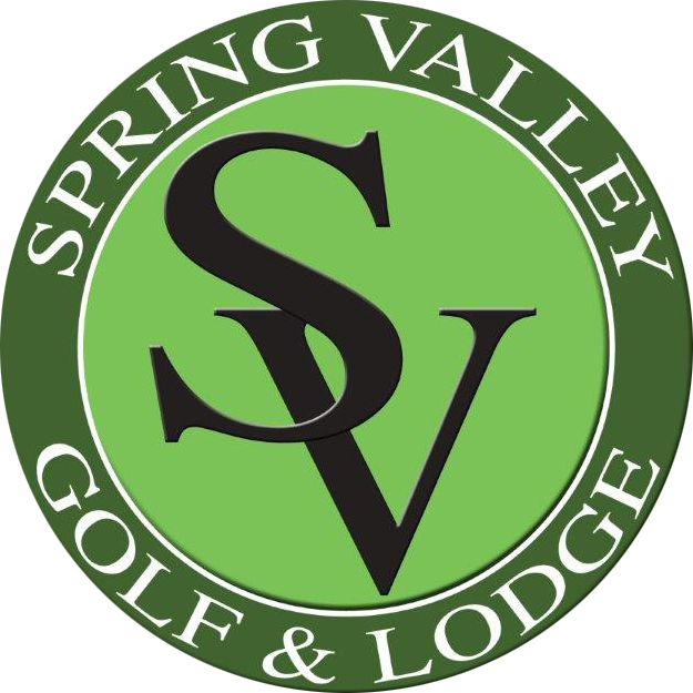 Spring Valley Golf & Resort