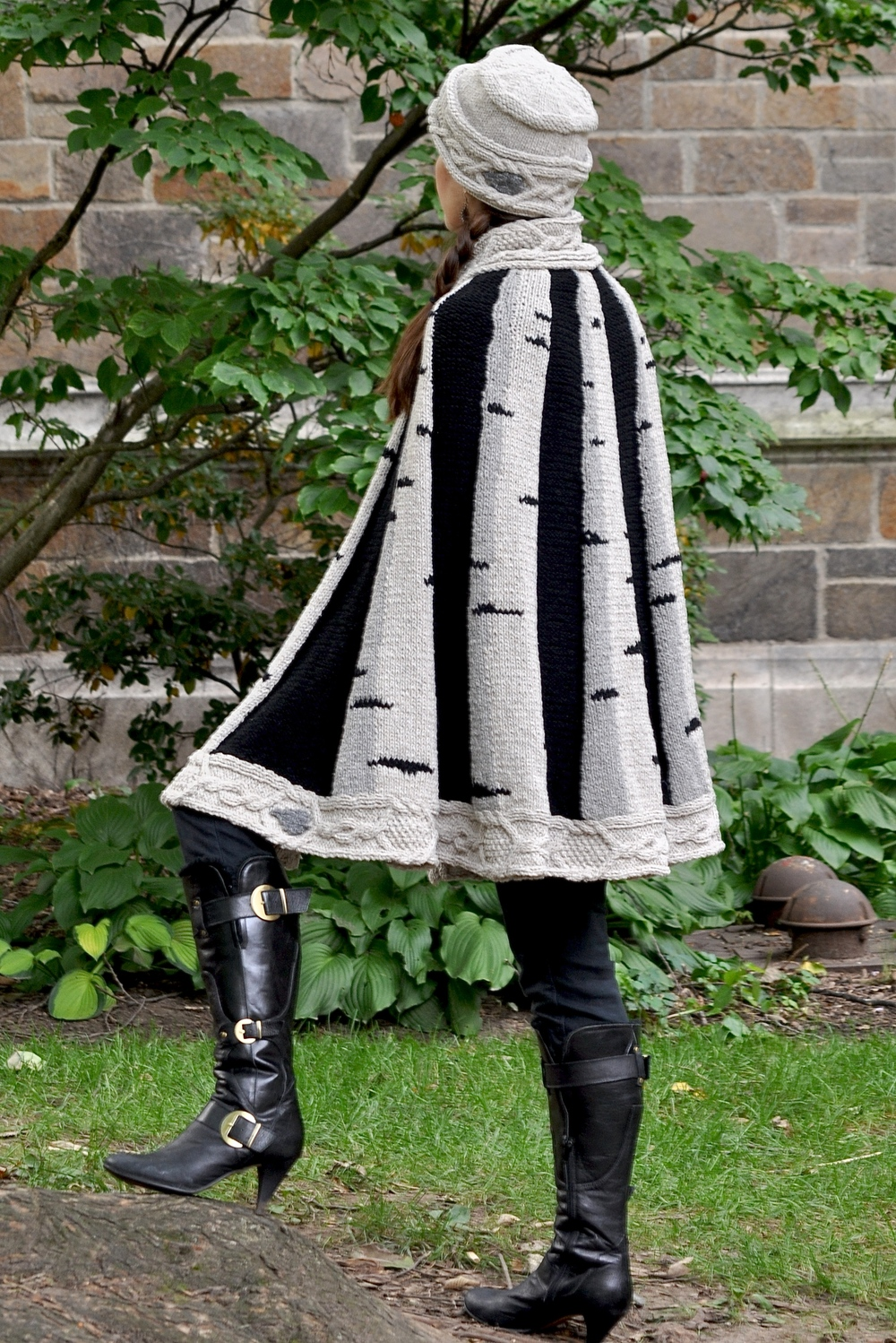 Birch cape back and hat w boots clear good.jpg