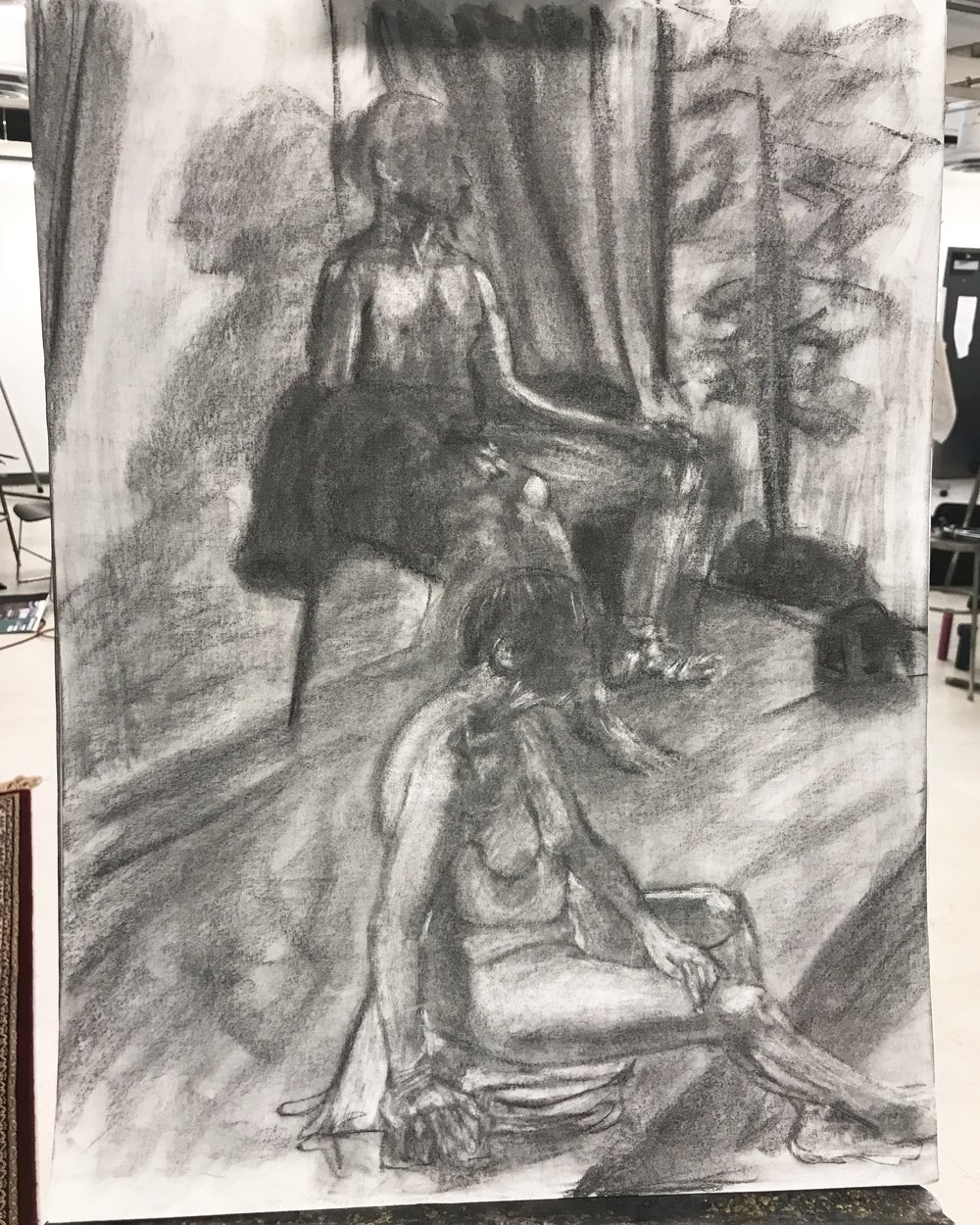 Art 12.JPG